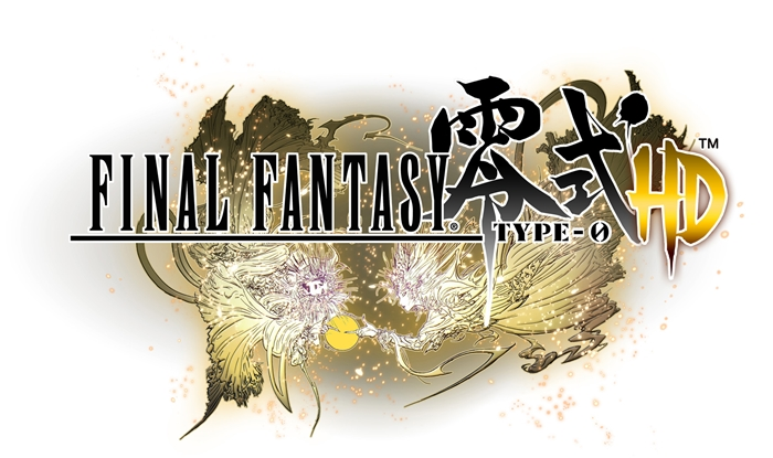 Final Fantasy Type-0 HD Will Contain Both English and Japanese Voice Acting