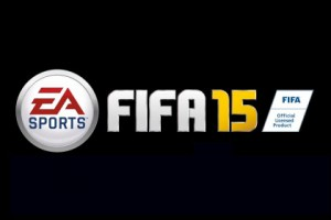FIFA 15 demo is the most played in EA Sports history