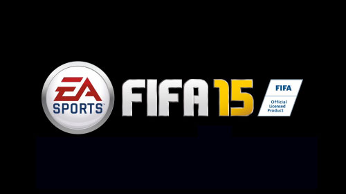 Fifa 15 Demo is Now Available to Download