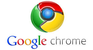 Google Chrome Is Now Supported With ARChon For Androids