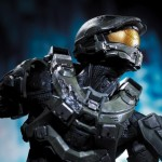 Halo: The Master Chief Collection has Gone Gold and Will Have a Big Day One Update