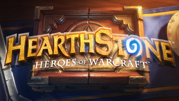 Blizzard Will Be Nerfing Two Cards In Hearthstone