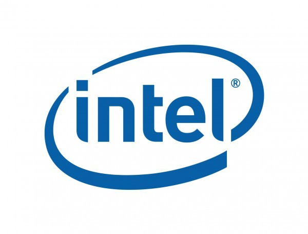 """Intel Claims """"There are 711 million PC gamers in the world today"""""""