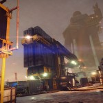 New Free Maps Now Available For Killzone Shadow Fall