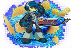 Mighty No. 9 Begins its Beta, Invites Sent to Backers
