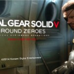 PlayStation 4 Version of Metal Gear Solid V: Ground Zeroes Reduced on Amazon