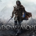 Shadow of Mordor YouTube videos being hit with DMCA claims by WB Games
