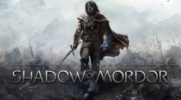 Middle-earth: Shadow of Mordor DMCA WB Games Youtube