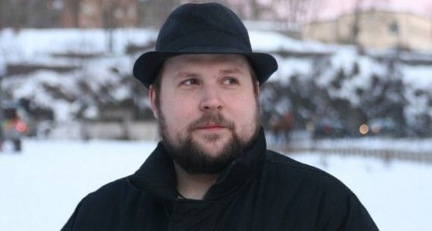 "Minecraft's ""Notch"" Persson To Leave Mojang After Microsoft Deal"