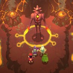 Crowd Funding Highlight: Four Days Left to Back Moon Hunters