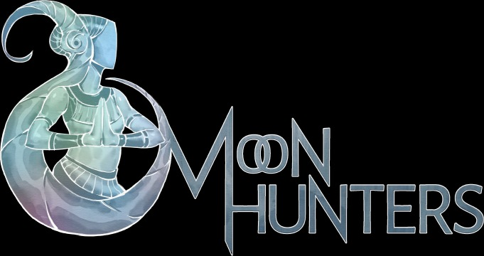 Moon Hunters Set to Land in 2015 on PS4, PS Vita