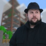 Notch Writes A Personal Farewell After Leaving Mojang