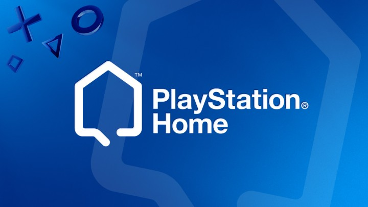 Playstation Home Is Closing Its Doors Next Year