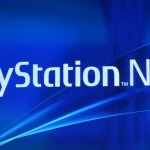 Playstation Now Beta Launches on PS3 Today