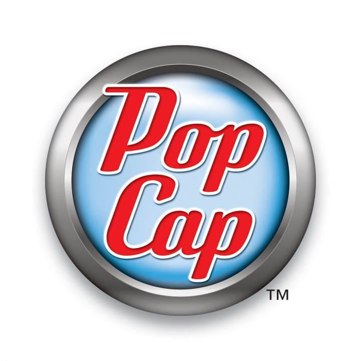 PopCap Co-founder Leaves Company
