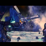 Gearbox Software releases a 10 minute narrated Nisha Walkthrough video