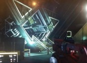 Destiny: Take a sneak peek at images of upcoming DLC area