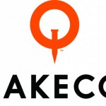 QuakeCon 2015 Dates Announced