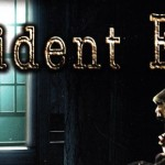10 Trophies/Achievements That Need To Be In Resident Evil HD Remake