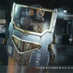 New COD: Advanced Warfare Screenshot Confirms Several Details