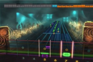 Rocksmith 2014 Edition Confirmed for Xbox One and PlayStation 4