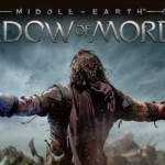 Shadow of Mordor Short Film Released