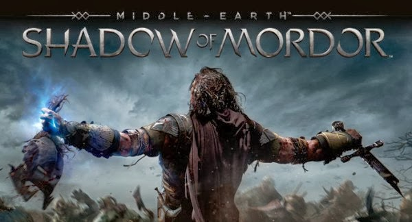 Shadow of Mordor review code deal