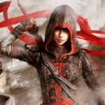 Ubisoft Smartens Up and Announces Playable Female Chinese Assassin, But is it Enough?