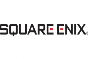 """Square Enix Trademarks """"Dawn Engine"""" In Europe"""