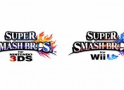 Nintendo Confirms Super Smash Bros. for Nintendo 3DS to Appear at EGX 2014