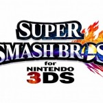Super Smash Bros. 3DS sells 705,000 copies in 2 days, boosts 3DS sales