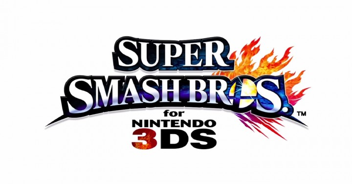 Super Smash Bros. for 3DS Director Explains Lack of Circle Pad Pro Support