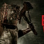 The Evil Within Changes Release Date in Europe