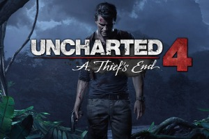 Uncharted 4: A Thief's End may star actor Warren Kole