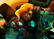 Velocity 2X's Dual Core DLC Pack Releases Today