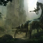 Wasteland 2 Earns InXile $1.5 Million In Only Four Days