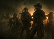 Wasteland 2, sequel to Fallout's predecessor, is out now