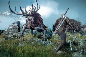 Why Witcher 3 Devs' Attitude Towards Lack Of DRM and DLC Is Enlightened