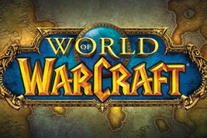 Inactive World of Warcraft Characters To Have Their Names Released