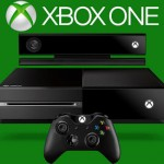 Xbox One Launches In Almost 30 Countries This Month
