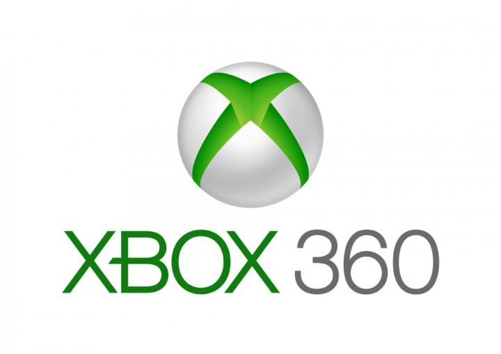 Xbox 360 Receives New Holiday Lineup