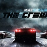 'The Crew' New Closed Beta
