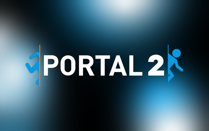 Portal 2 improves brain cognition better than Lumosity, study says