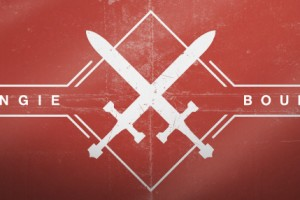 Bungie Challenges Players to Crucible in Destiny