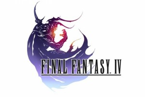 Final Fantasy 4 gets a full Steam release and is available from today