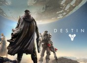 Destiny: Additional DLC info leaked, new strikes, raids already on disc?