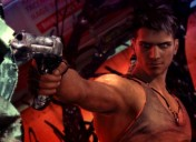 Complete Pack of DMC for £10/ $15 this Weekend at Steam!