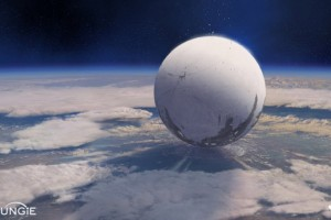 Destiny Planet View: Explore the game's planets using Google technology