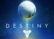 Destiny's content has drastically changed within the last year
