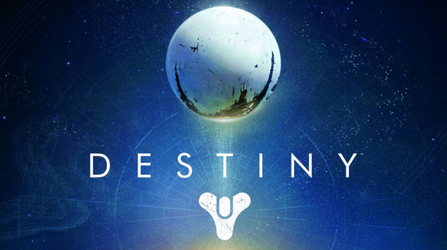 Destiny: Bungie left future DLC on-disc due to people's bad internet